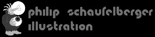 Schaufelberger Illustration Shop